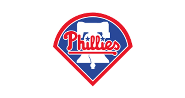 Phillies get INF Cabrera from Mets for pitching prospect