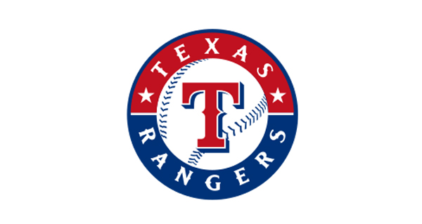 Rangers, Frazier agree to deal